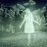 Вы верите, что призраки существуют? А есть ли доказательства?