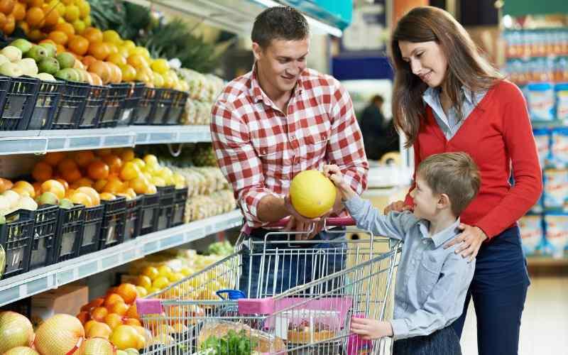 Какие продукты могут исчезнуть ещё при нашей жизни?