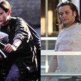 Кем они становятся, когда вырастут: 12 ярких детей-актеров спустя годы