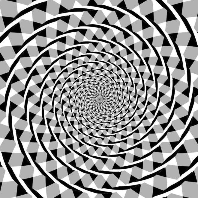 Спираль Фрейзера