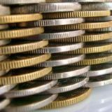 Почему края монеты ребристые?