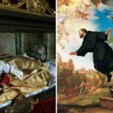10 Необъяснимых, мистических чудес, о которых вы вряд ли слышали