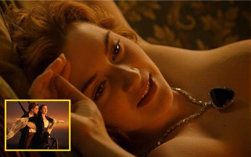 18 киноляпов в «Титанике», которые ты раньше не замечал
