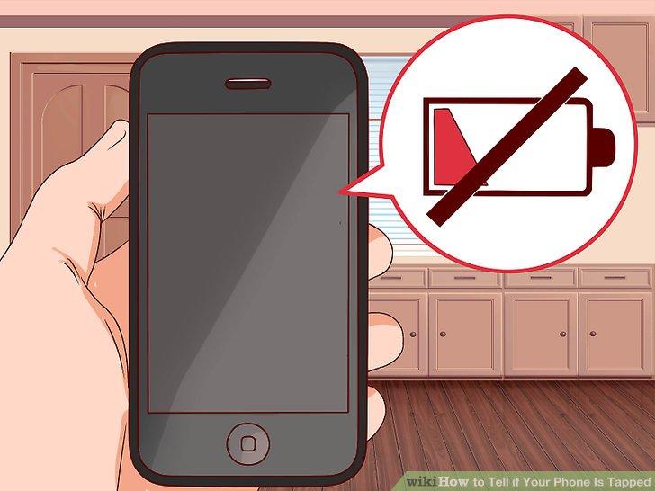 С недавних пор вам приходится заряжать телефон чаще обычного