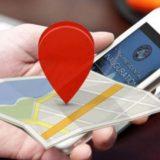 9 признаков, что ваш телефон прослушивают