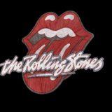 10 фактов о легендарной британская рок-группа The Rolling Stones