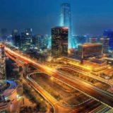 В каких городах живет самое большое количеством миллиардеров