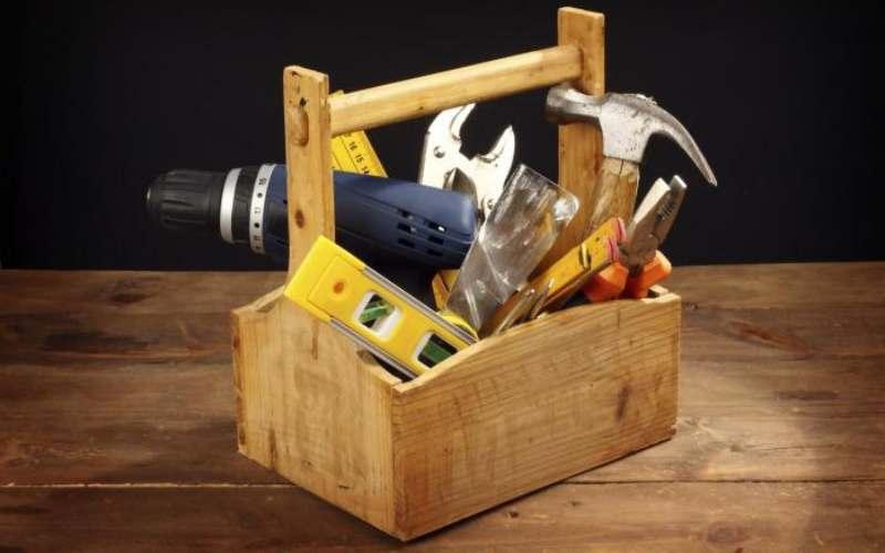 7 первоклассных сумок и ящиков для инструменто