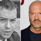 Как выглядели знаменитости до того, как распрощались со волосами