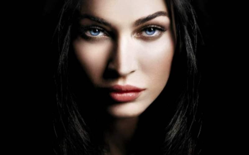 Самые красивые лица девушек по мнению косметологов