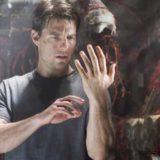 10 лучших фильмов Тома Круза