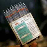10 изобретений, которые принесли больше вреда, чем пользы