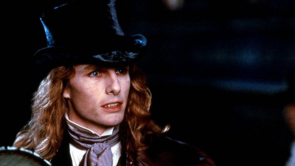Интервью с вампиром: хроника жизни вампира / Interview with the Vampire: The Vampire Chronicles (1994)