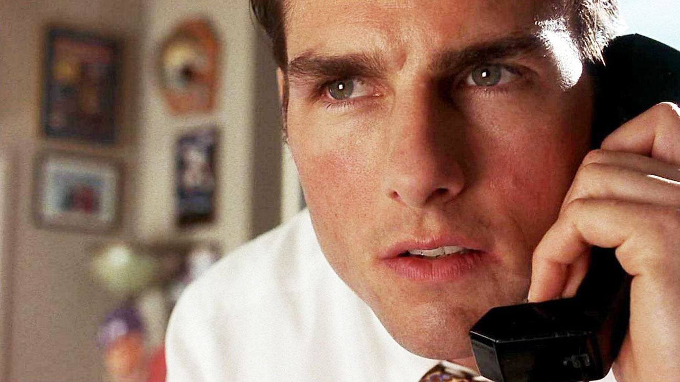 jerry maguire 1996 rotten tomatoes - 1330×748