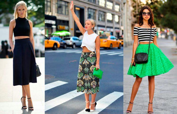 Самые красивая женская одежда мира
