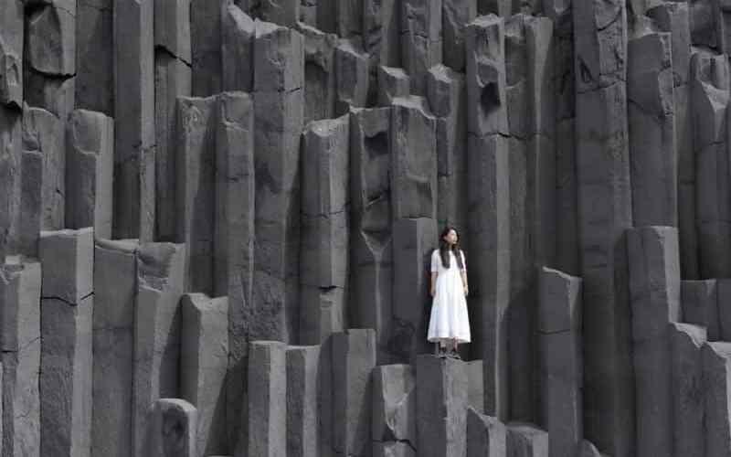 20 лучших работ финалистов крупнейшего мирового конкурса фотографии 2017