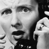 15 дурацких звонков в службу спасения