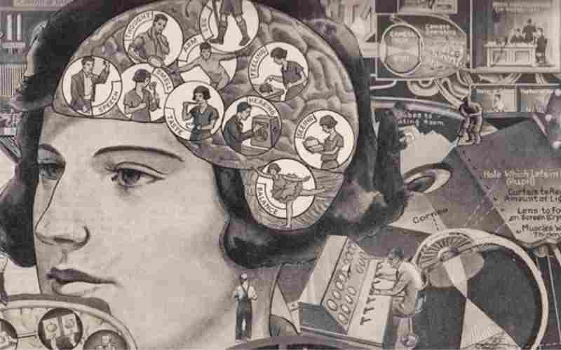 17 полезных советов для разгона и оптимизации работы вашего мозга