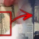7 загадочных тайн, скрытых на долларовой купюре!