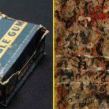 10 неожиданных вещий, которые были найдены совершенно случайно