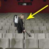 Секреты, которые скрывают от нас работники кинотеатров