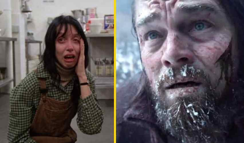 15 самых сложных ролей известных актеров