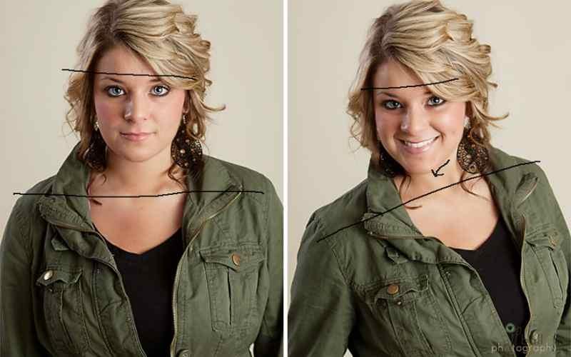 6 секретов: как всегда идеально получаться на фотографиях
