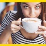 Как отреагирует ваше тело, на отказ пить кофе