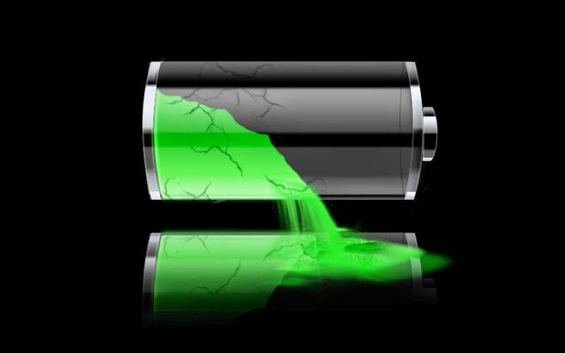 12 советов: Как продлить срок службы батареи телефона