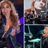Самые высокооплачиваемые музыканты по версии Billboard