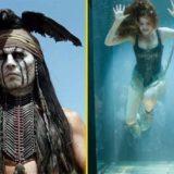 актеры, которые по-настоящему рисковали жизнью на съемках