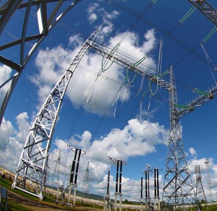 Вся планета может остаться без электрической энергии