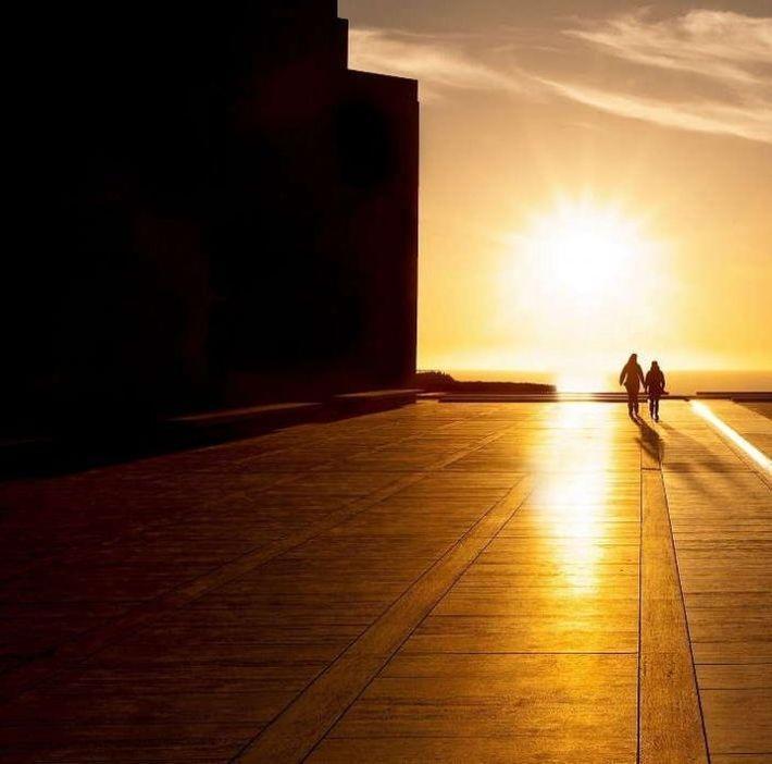 Солнечные вспышки могут убивать людей