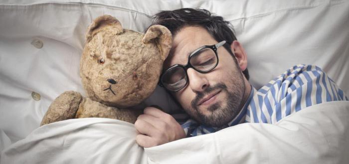 День сна (3 января)