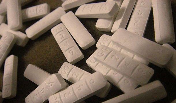 Мужчина подал в суд на аптеку, продавшую ему успокоительное