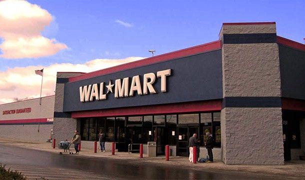 Муж женщины, скончавшейся из-за продуктового пакета, подал в суд на супермаркет