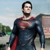 6 самых реально существующих суперспособностей человека