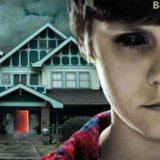 Дома из фильмов ужасов: Вот как они выглядят в действительности