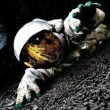 Как полет в космос влияет на тело человека