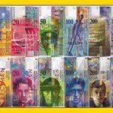 Самые необычные, странные и красивые банкноты в мире