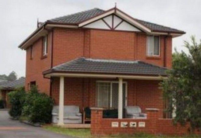 Семья хранила деньги в крыше своего дома