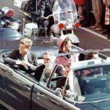 10 фактов о таинственном убийстве Джона Кеннеди