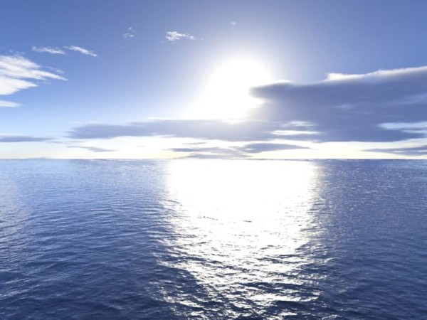 14. Большинство исчезнувших морских и воздушных судов так и не было обнаружено