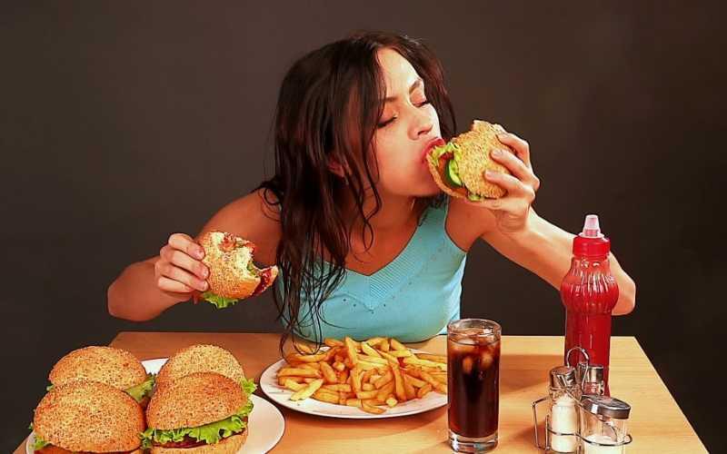 23 любопытных факта о пищеварительной системе человека