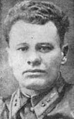 7. Иван Чисов