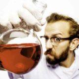 8 потрясающих открытий британских учёных