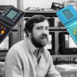 Тетрис – головоломка, придуманная советским инженером