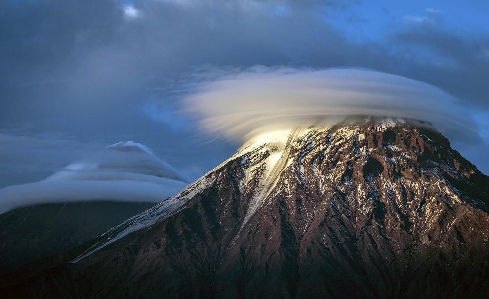 вулкан россии скачать