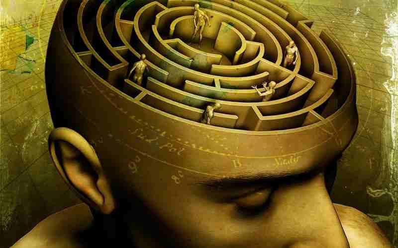 53 интересных факта о психологии человека. Вы точно о себе такого не знали!