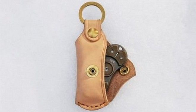 1. Torqbar Fidget Spinner